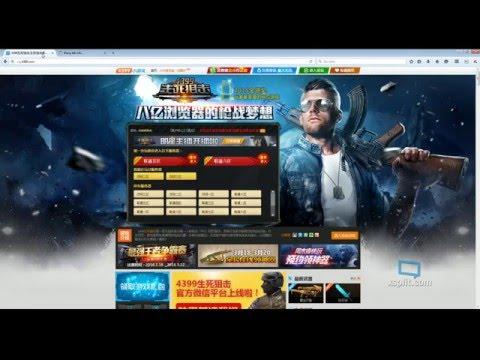 Bình Luận Truy Kích | REVIEW Chế Độ Trốn Tìm TK Trung Quốc ✔