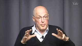 Conversations on Leadership with Henry Paulson