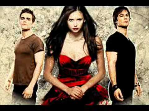 Halfway Gone - Lifehouse Piano Tribute (As heard on Vampire Diaries)