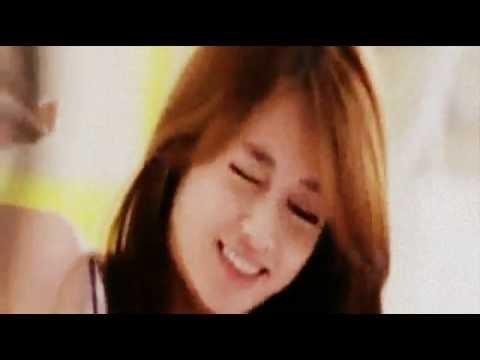 Sac Moi Em Hong- T-ara Ji Yeon