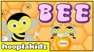 How To Spell Bee