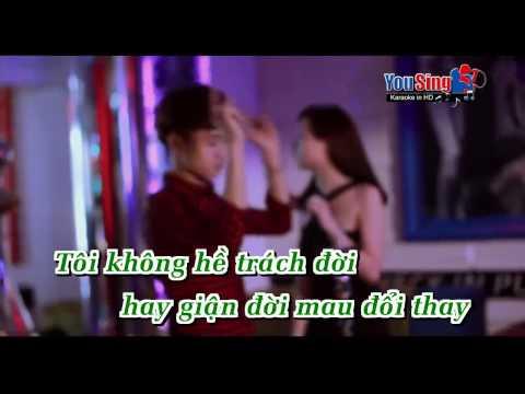 doi toi co don remix - khanh phuong