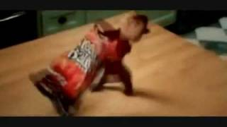 Alvin And The Chipmunks 2 Cheese Ball Song And Right Round