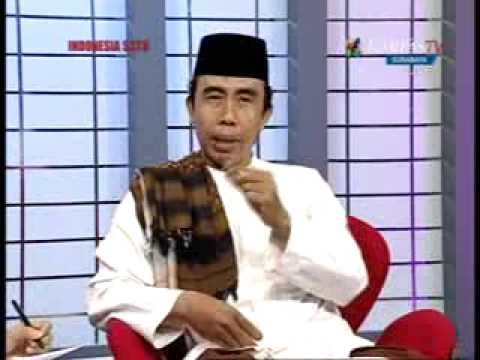 I Love Jatim Kompas TV