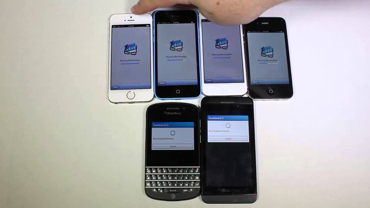 blackberry z10 vs iphone 5s gsmarena