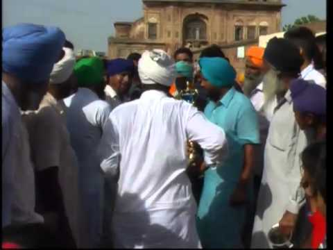 bhucho khurd (Bathinda) Kabootar Baazi Part 8