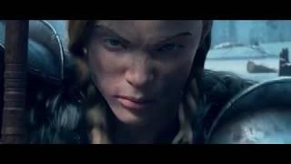 Titan Quest - Ragnarök Trailer
