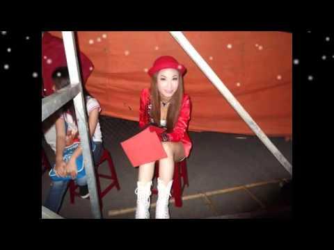 lien khuc vinh thuyen kim remix 2013   YouTube