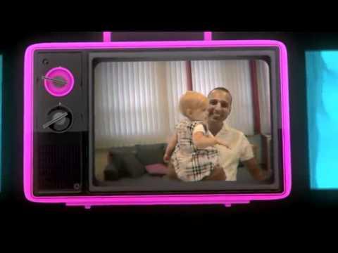 Смотреть клип Arash - Melody