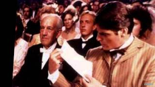 """John Barry """"Somewhere In Time"""" / Movie Soundtrack With"""