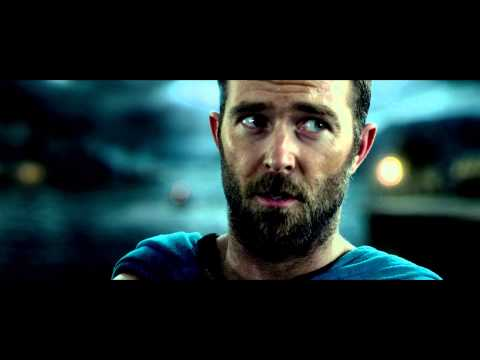 300: Rise of an Empire - HD Trailer 3 - Official Warner Bros. UK