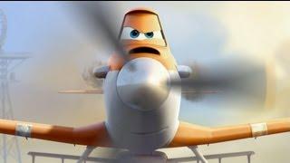 Disney's Planes