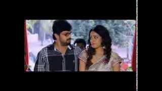 Madhumati-Theatrical-Trailer