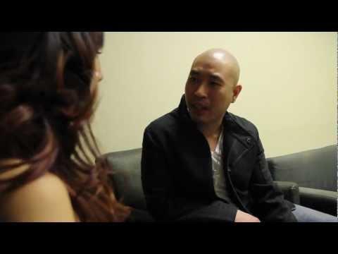 Người Yêu Lý Tưởng - Tấn Phúc & Kelly Huỳnh (Hài Tục Tĩu - 18 Tuổi Trở Lên)