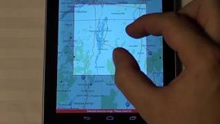 Google Android How To Use Offline Maps [Tutorial]