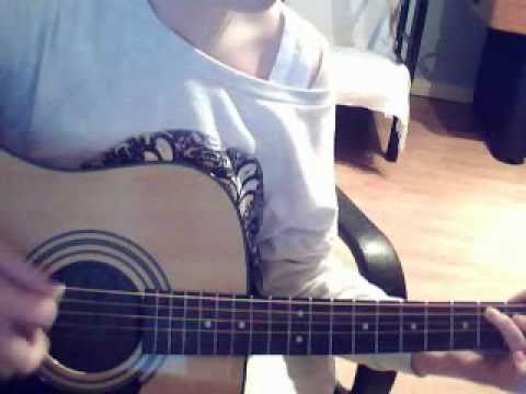 Taylor Swift Chords Enchanted No Capo