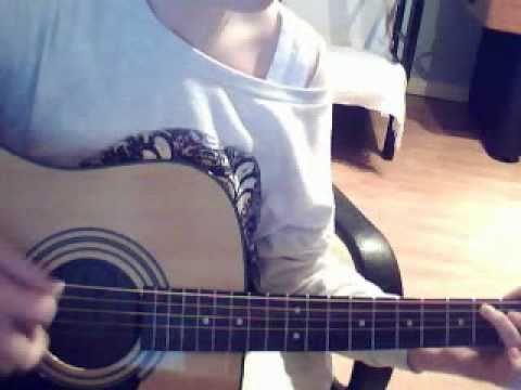 Taylor Swift Chords Enchanted No Capo