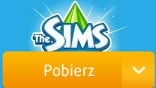 Jak Pobrać I Zainstalować The Sims 3
