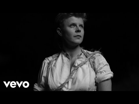 Do It Again (w. Robyn)