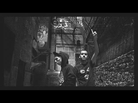 Bigflo & Oli - La Tempête (L'album est dispo)