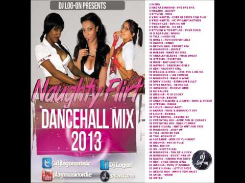 Dj Logon Summer One Drop Reggae Mix 2013 Phim Video Clip