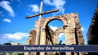 Hino Municipal de São Mateus - ES