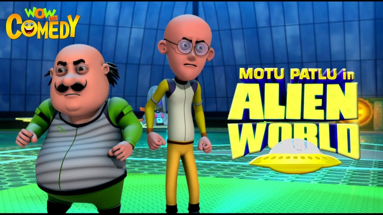 motu patlu invisible plane full movie hd in hindi