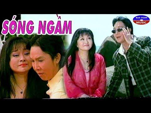 Cai Luong Song Ngam (Huong Lan, Vu Linh)