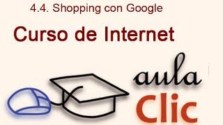 Curso de Internet. Parte 12