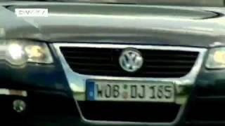 im vergleich: Opel Insignia - VW Passat - Honda Accord | motor mobil videos