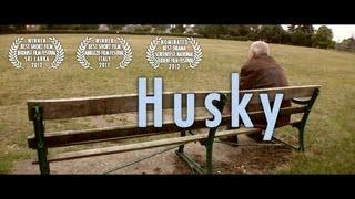 Husky [Director's Cut] Award Winning Short Drama Film By