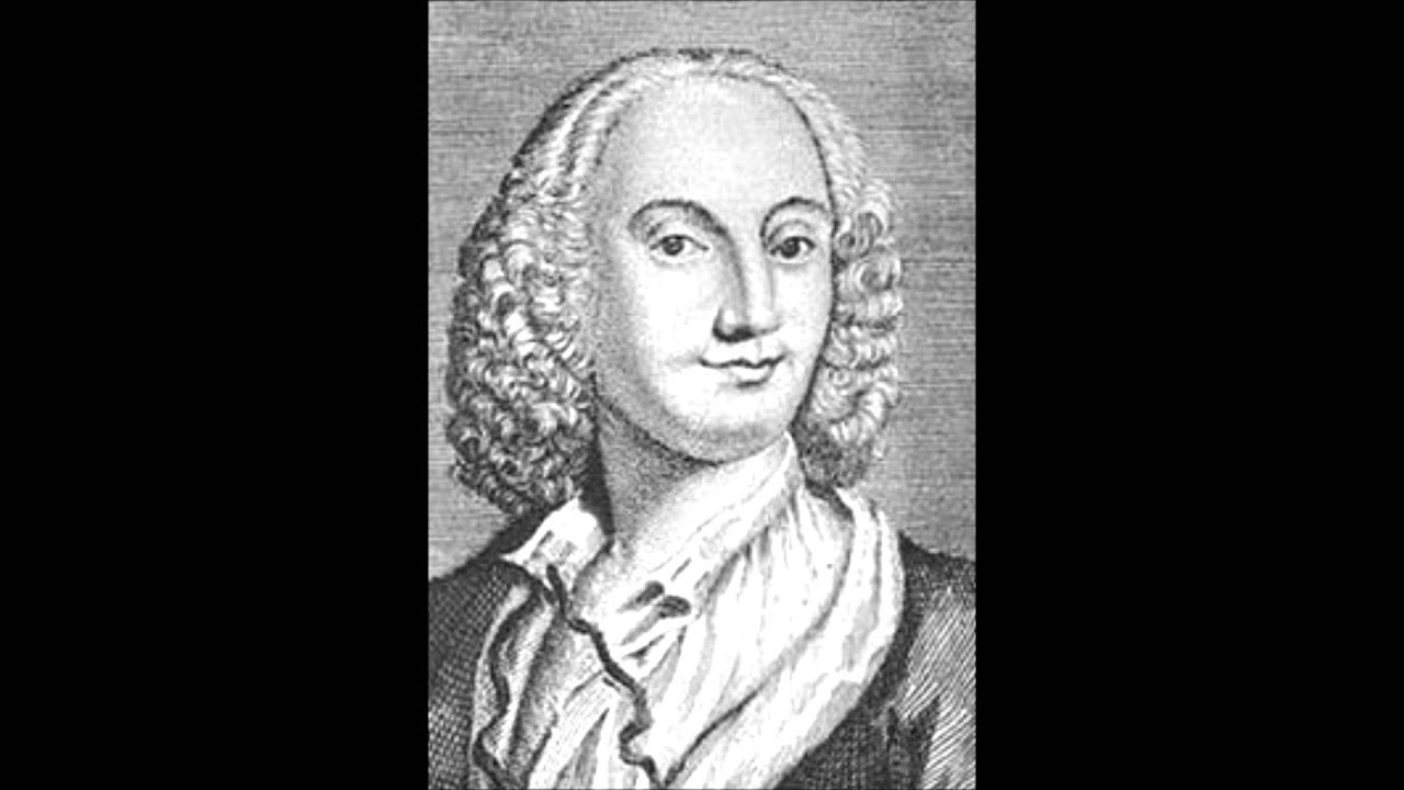guillaume de machaut Find guillaume de machaut biography and history on allmusic - generally  acclaimed the greatest composer of the.