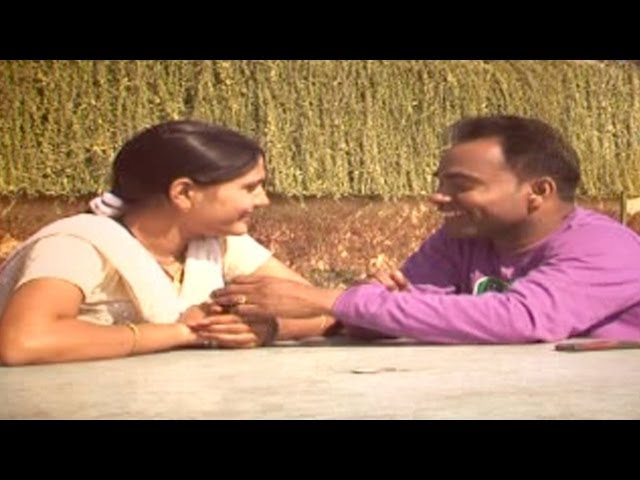 Top Haryanvi Song - Do Din Ki Tu | Hai Re Doctorni | New Haryanvi Song 2014