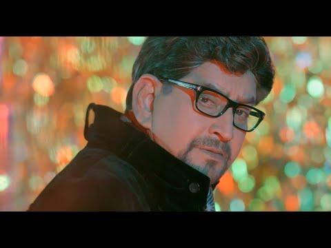 Sri-Sri-Movie-Theatrical-Trailer