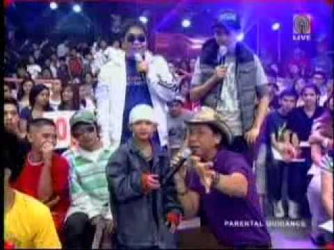 pinoy365 Pinoy Channel Pinoy365 Com Pinoy TV   Its Showtime 12 03 2010 courtesy of ABS CBN EMBED ONLY 1