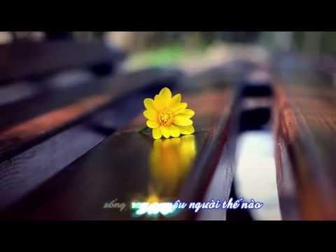 Ngừơi Yêu Cũ - Khởi My & Phạm Mạnh Quỳnh