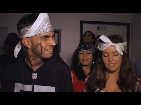 Show Me - CHOLO PARODY ( Kid Ink feat. Chris Brown - Show Me (Explicit) Parody )