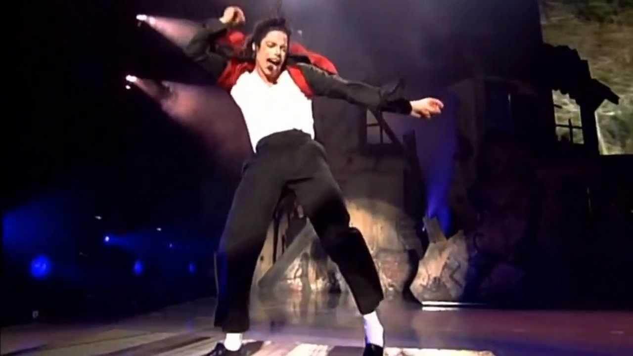 Michael Jackson Earth Song Live Hd 720p Youtube