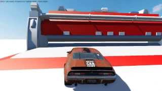 Next Car Game Tech Demo Max Settings Free Download
