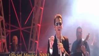 "MARC ANTHONY ""VALIO LA PENA"" Vivo Concierto Festival Salsa"