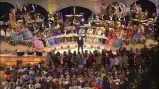 Andre Rieu Carnaval Festival