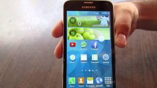 Fastcardtech Samsung Galaxy S5 Review Replica HDC Galaxy