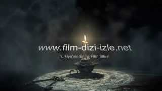 Film Dizi Izle Net