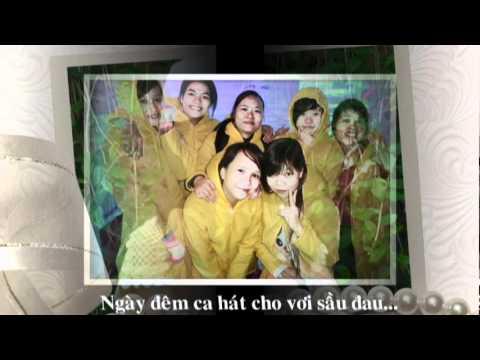 Tinh ban C9KT3 CD CNTT Tp. HCM.mpg