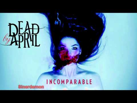 Dead by April - Last Goodbye [ Sub español - english ] [ Lyrics ] [HD]