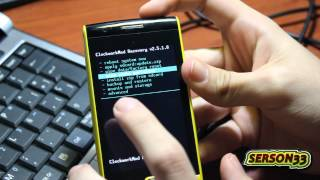 Actualizar Huawei UM840 ROM FroyoV10 By Isaac (ESTABLE