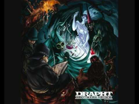 Drapht - Where Yah From