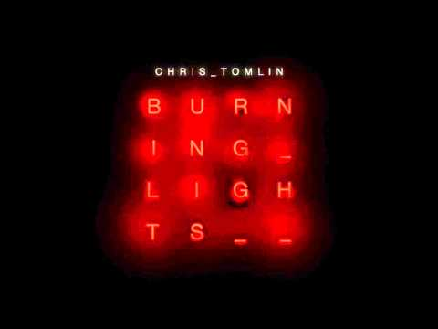 White Flag - Chris Tomlin