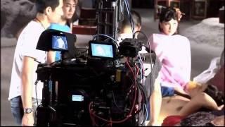 3D Porn Premiere In Hong Kong