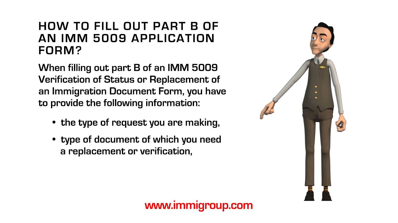 cic immigration check application status